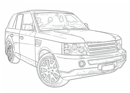 2002 range rover engine 2002 isuzu axiom engine wiring