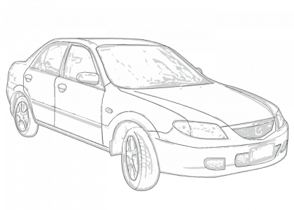 mazda 323 stereo wiring diagram with 2002 Mercury Mountaineer Radio Wiring Diagram on Mazda 323 Wiring Diagram Stereo as well Mazda V6 Wiring Diagram further Spirituality Exploded View Of Stereo besides Mazda 3 Mps Wiring Diagram moreover 1995 Mazda Miata Wiring Diagram.