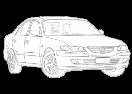 Mazda_626f_01 02?itok=Tb7cfrHQ jensen radio wiring auto electrical wiring diagram