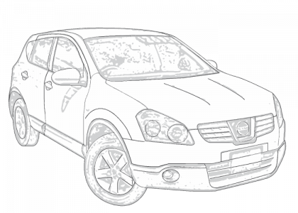 2010 Forte Koup Kia Fuse Box. Kia. Auto Fuse Box Diagram