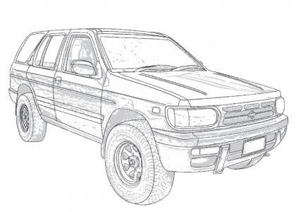 wiring diagram nissan patrol gq with Nissan Patrol Stereo Wiring Harness on Gu Patrol Tail Light Wiring Diagram as well Saab Speaker Wiring furthermore Gq Patrol Ignition Wiring Diagram additionally Nissan Patrol Stereo Wiring Harness furthermore Alternator Nissan Patrol.