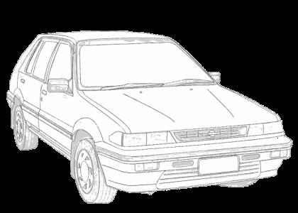 Nissan Pulsar Wiring Diagram N15 as well Nissan Almera N16 Wiring Diagram likewise Nissan Almera Wiring Diagram additionally Nissan Almera Wiring Diagram as well  on wiring diagram for nissan pulsar n16