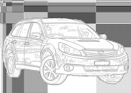 2005 Mazda Tribute Transmission Diagram 2006 Subaru