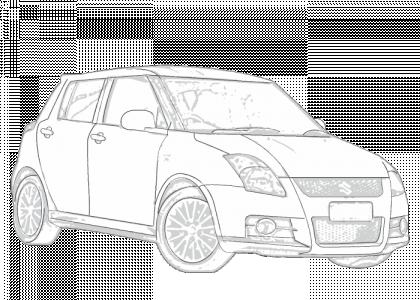 Steering Wheel Control Interface, Steering, Free Engine