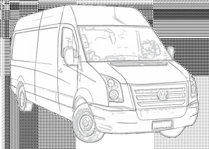 2008 Hyundai Azera Fuse Diagram as well Volkswagen Passat B5 Fl 2000 2005 Fuse Box Diagram besides How To Test Alternator Wiring Harness moreover Fuse Box On Ka together with Isuzu. on volkswagen alternator wiring diagram