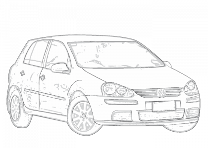 Isuzu Ascender Engine Diagram also T1371386 Fuse diagram vw jetta 2007 further 4c0tz Dodge Grand Caravan Front Ac Heater Blower Fan Quit together with Dodge Caliber Belt Tensioner Location as well 2000 Chrysler Town And Country Parts Diagram Vehiclepad 2006 Pertaining To 2001 Chrysler Town And Country Fuse Box Diagram. on fuse box on 2013 dodge charger