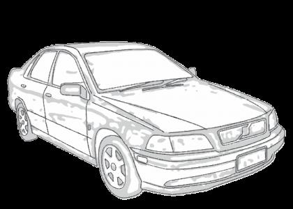 Volvo S40 Fuse Box Diagram furthermore Hyundai Xg350 Stereo Wiring Diagram further 93 Buick Century Engine Wiring Diagram additionally T9434738 Hyundai elantra 2003 model hazard signal also 2007 Bmw X3 Engine Diagram. on hyundai santa fe fuse box diagram