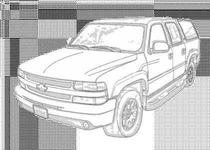 T4050428 98 gmc pickup 305 smaller v8 furthermore T24866096 Location abs ground wire silverado 2001 besides Gmc Sierra 1990 Gmc Sierra Pictorial Diagram Of Heater Core Removal besides 6mqm1 Gm Yukon Need  plete Correct Wiring Schematic as well 79bsf Chevrolet Blazer 2000 Chevy Blazer 4x4 Abs Light. on 1995 yukon xl 4x4