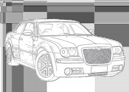 Chrysler C S