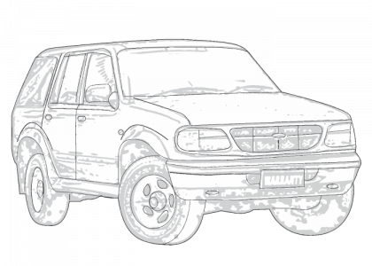 Ford Explorer 2002 Automatic Transmission additionally Ford Explorer Vacuum Diagram further Ford F 250 Front End Parts Diagram Dfac7e46c2882956 together with Produto besides EXPLORER V8 5. on 1994 ford explorer 4x4 interior