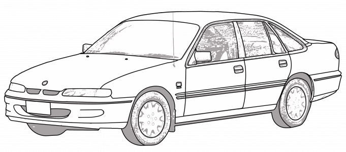 ve commodore wiring diagram with Holden Vt  Modore Radio Wiring Vr on Vy  modore Wiring Diagram further Ops 2 Oil Pressure Switch Wiring Diagrams additionally 6l80etuning in addition Holden Vt  modore Radio Wiring Vr together with Vr  modore Wiring Diagram.