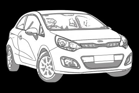 Mazda Rx8 Wiring Harness