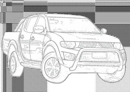 Aiwa Radio Wiring Diagram as well Panasonic Wire Harness Wiring Diagram in addition Headphone Wireless Adapter in addition Infiniti G20 Cruise Control Wiring Diagram in addition Kenwood Car Audio Bluetooth. on panasonic car stereo wiring diagram