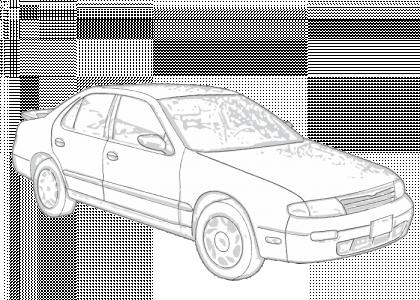 Nissan Cefiro Engine Nissan Qashqai Engine Wiring Diagram