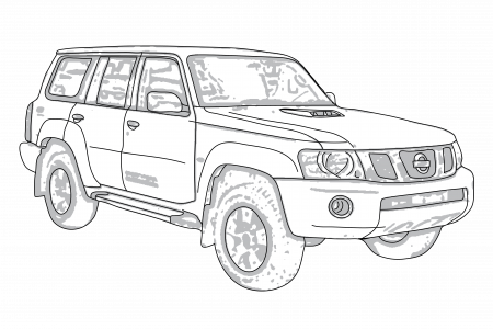 wiring diagram gq nissan patrol with Car Stereo Installation Kits on 1989 300zx Wiring Diagram besides Car Stereo Installation Kits also Camry 3 5l V6 Engine Diagram moreover Ford 3 8 Turbo Kit as well Nissan Patrol Suspension Diagram.
