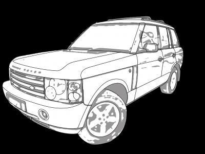 Home Stereo Bluetooth Adaptor additionally Kia Picanto Engine additionally  on kia carnival radio wiring diagram