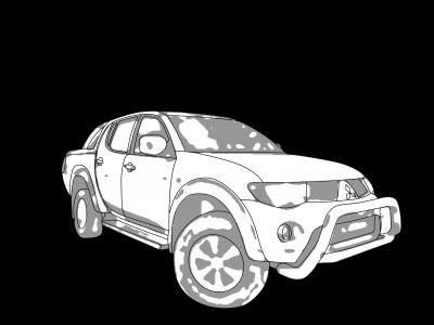 2002 Hyundai Accent Gs Engine Diagram 2002 Toyota Celica