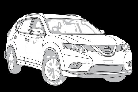 Nissan_x_trail_2014_t32