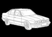 Tanko Kallistuksenvaimennin P24740 furthermore 41007033049 Oryginal Bmw also Kfz Teile zahnriemen 274 1 in addition Bardzo Fajna Naklejka Vw Opel Tuning Promocja 4 8533110 furthermore Bmw 325i Fuse Box. on bmw e34 tuning