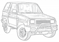 daihatsu car stereo wiring diagram with Toyota Iso Wiring Harness on Ls Engine Harness Wire Gauge2000 Jeep Cherokee Fuse Box Layout furthermore 06 Nissan Pathfinder Wiring Diagram further Toyota Pzq60 Wiring Diagram additionally atlasjams likewise 1997 Nissan Altima Engine Diagram.