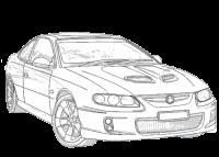 Wiring Diagram Holden Monaro Holden Kingswood Wiring