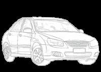 Kia Forte 2 Door 2013 2013 Honda Accord 2 Door Wiring
