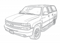 94 Toyota Celica 2 Ignition Wiring Diagram likewise Toyota 22re Throttle Body Diagram besides Chevrolet pontiac firebird 1993 2002 together with  on 1997 chevy camaro kits