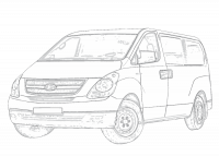 Radio Harness Adapters besides Panasonic Dvd Car Stereo likewise Mitsubishi 3000gt Stereo Wiring Diagram moreover Nissan navara 2015 np300 dx additionally 1992 Bmw E30 318ic Wiring Diagram. on aerpro nissan wiring harness
