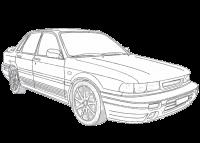 abcdibujos   dibujos dibujosgallo in addition La Storia Del Cavallino R ante Della besides Ausmalen2000   img cars mini cars14 moreover Favim additionally 1. on old alfa romeo